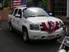 glenside-parade-07-04-08-009.jpg
