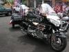 glenside-parade-07-04-08-011.jpg