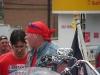 glenside-parade-07-04-08-013.jpg