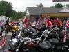 glenside-parade-07-04-08-015.jpg