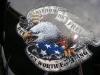 glenside-parade-07-04-08-041.jpg