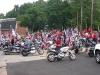 glenside-parade-07-04-08-042.jpg