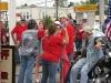 glenside-parade-07-04-08-043.jpg