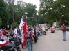 glenside-parade-07-04-08-051.jpg