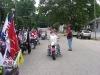 glenside-parade-07-04-08-052.jpg