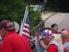 glenside-parade-07-04-08-056.jpg