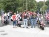 paradeshooter117.jpg