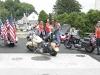 paradeshooter118.jpg