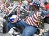 paradeshooter121.jpg
