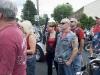 paradeshooter145.jpg
