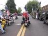 paradeshooter41.jpg