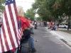 paradeshooter44.jpg