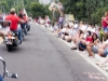 paradeshooter48.jpg