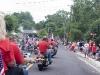 paradeshooter50.jpg
