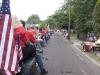 paradeshooter53.jpg
