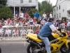 paradeshooter54.jpg