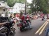 paradeshooter58.jpg