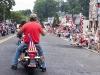 paradeshooter67.jpg