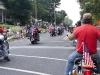 paradeshooter73.jpg