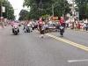 paradeshooter76.jpg