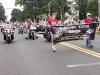 paradeshooter77.jpg