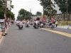 paradeshooter79.jpg