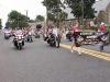 paradeshooter80.jpg