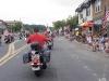 paradeshooter88.jpg