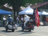 conboy-memorial-05232009-011.jpg