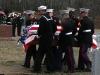 Lance Corporal Jeremy Kane, US Marines