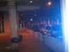welcome-home-justin-cox-001.jpg