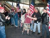Spc. Timothy Russell: Welcome Home!