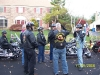 lower-makefield-2nd-annual-veterans-parade-002.jpg
