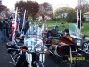 lower-makefield-2nd-annual-veterans-parade-003.jpg