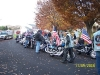 lower-makefield-2nd-annual-veterans-parade-005.jpg
