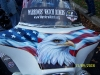 lower-makefield-2nd-annual-veterans-parade-006.jpg