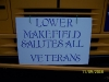 lower-makefield-2nd-annual-veterans-parade-008.jpg
