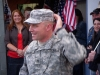 Welcome Home SSG Daryl Caulfield, New Jersey