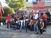 07-02-09-welcome-homewounded-warrior-lcpl-tim-waldren-039