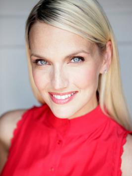 Monica Pederson