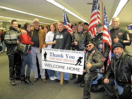 12-22-09welcome-home-jachobs-scott-005