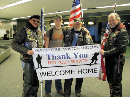 12-22-09welcome-home-patrick-keating-002