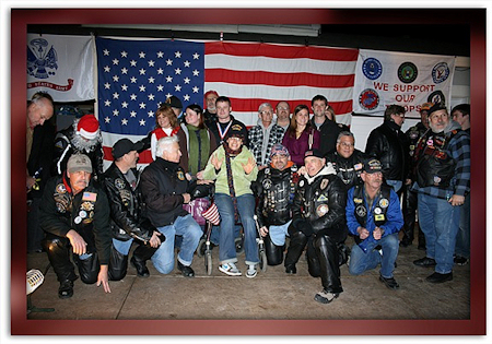 12-23-09-welcome-home-jared-miller2
