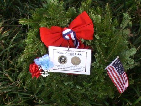 wwr-wreath1