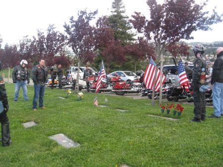 opd-memorial-ride-4