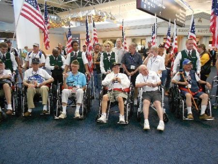 honor-flight-mchenry-3